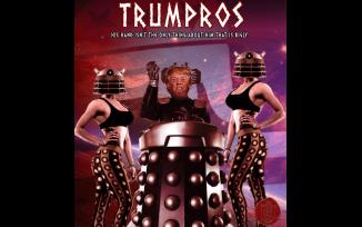TrumpRos